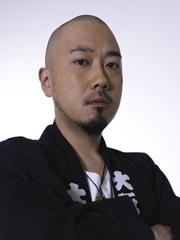 ET-KING (コシバKEN)