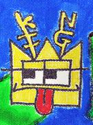 KING-J_4.jpg