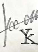 Kido_yasuhiro_4.jpg