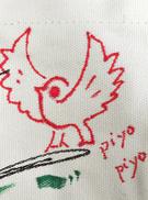 Mogi_kenichiro_4.jpg
