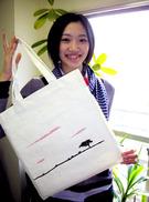Tanaka_with_tac.jpg