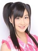小野 恵令奈 (AKB48)
