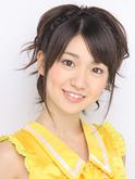 大島 優子 (AKB48)