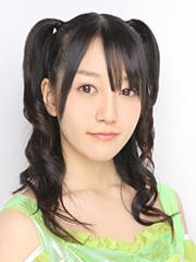 佐藤 亜美菜 (AKB48)