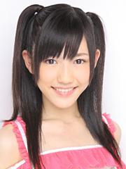 渡辺 麻友 (AKB48)