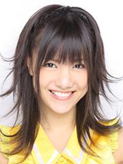 宮澤 佐江 (AKB48)
