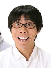 バッファロー吾郎 (竹若 元博)