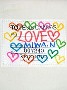 nakabayashi_miwa_1_name.jpg