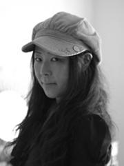 中沢 恭子