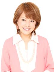 中澤 裕子