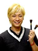 小椋ケンイチ (おぐねー)