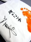 fujimura_daisuke_2.jpg
