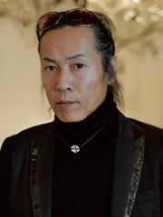 Tsunematsu Matsui Featuring Anneli Drecker Anneli Marian Drecker In The Maze