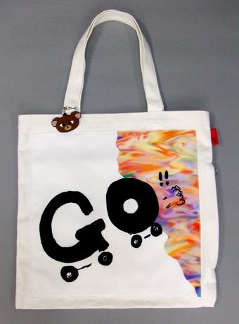 GO & Mine