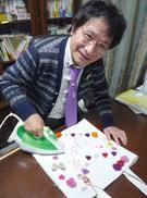 ogi_naoki_6.jpg
