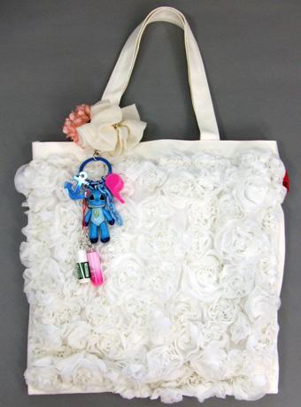 モバイル Beauty Bag