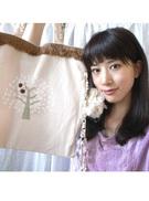 sunaga_mayuko_6.jpg