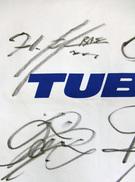 tube_2.jpg