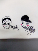 12_ketsumeishi_ryo_5.jpg