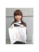 12_mochida_kaori_5.jpg
