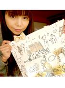 12_nishikata_ryo_6.jpg