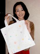 12_ogawa_satomi_6.jpg