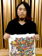 12_ootake_hayato_6.jpg