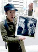 12_sakanoue_yosuke_5.jpg
