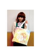 12_toyosaki_aki_7.jpg