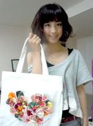 12_yasuda_misako_6.jpg