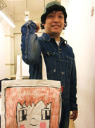 cowcow_yamada_6.jpg