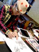 don_konishi_6.jpg