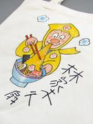 hayashiya_kikuou_2.jpg
