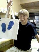 j_fukutoku_6.jpg