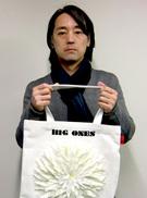 kobayashi_yuji_5.jpg