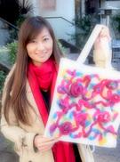 kudou_aco_6.jpg