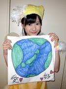 momusu_ikuta_6.jpg