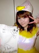 momusu_mitsui_6.jpg