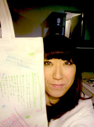 oomiya_eri_5.jpg