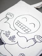 wen_sheng_hao_2.jpg