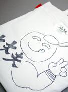 wen_sheng_hao_4.jpg