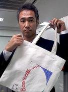 13_kida_masao_5.jpg