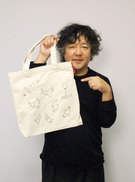 13_mogi_kenichiro_5.jpg