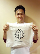 13_tanaka_masahiro_5.jpg