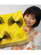 13_abe_natsumi_5.jpg