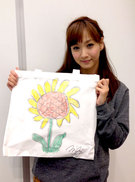 13_fijimoto_miki_5.jpg