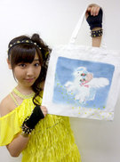13_fukumura_mizuki_5.jpg