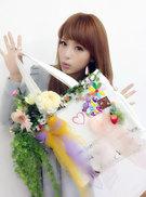 13_funayama_kumiko_5.jpg