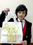 13_hamada_tatsuomi_5.jpg