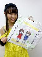 13_iikubo_haruka_5.jpg